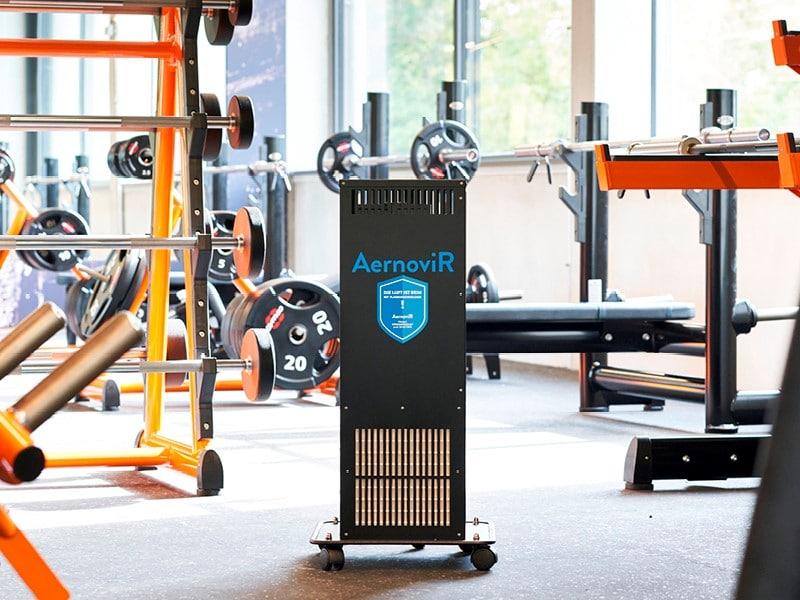 fitbase_fitnessstudio
